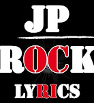 JP-Rock Lyrics