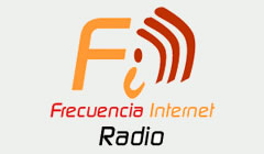 FI Radio - Frecuencia Internet Radio