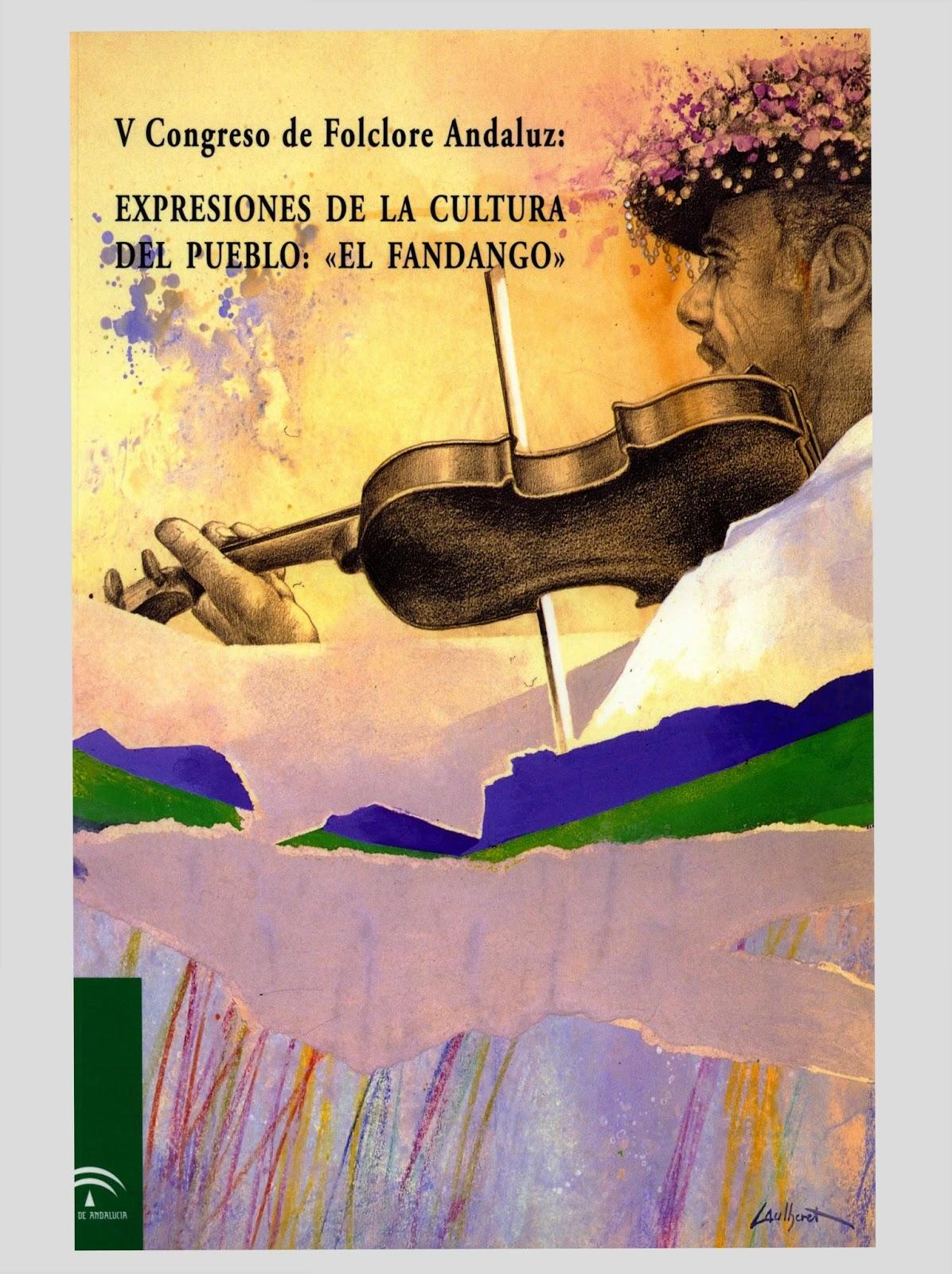 http://www.bibliotecavirtualdeandalucia.es/catalogo/catalogo_imagenes/imagen.cmd?path=1010408&posicion=2