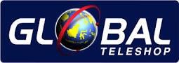 Lowongan Kerja PT. Global Teleshop