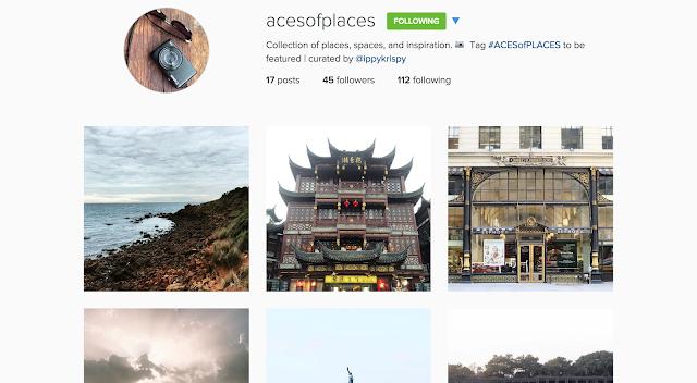 travel, explore, tour, world, adventure, aces of places