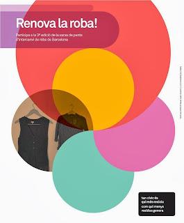 http://w110.bcn.cat/LesCorts/Continguts/roba-llibret-web%20%282%29.pdf