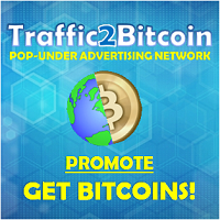 http://traffic2bitcoin.com/index.php?ref=aboutnicholas