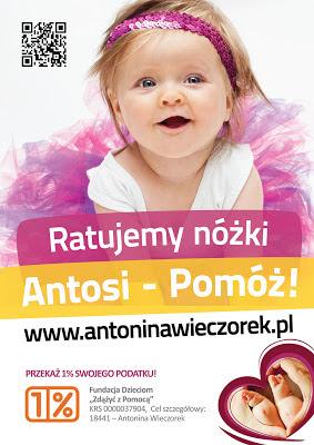 http://www.AntoninaWieczorek.pl