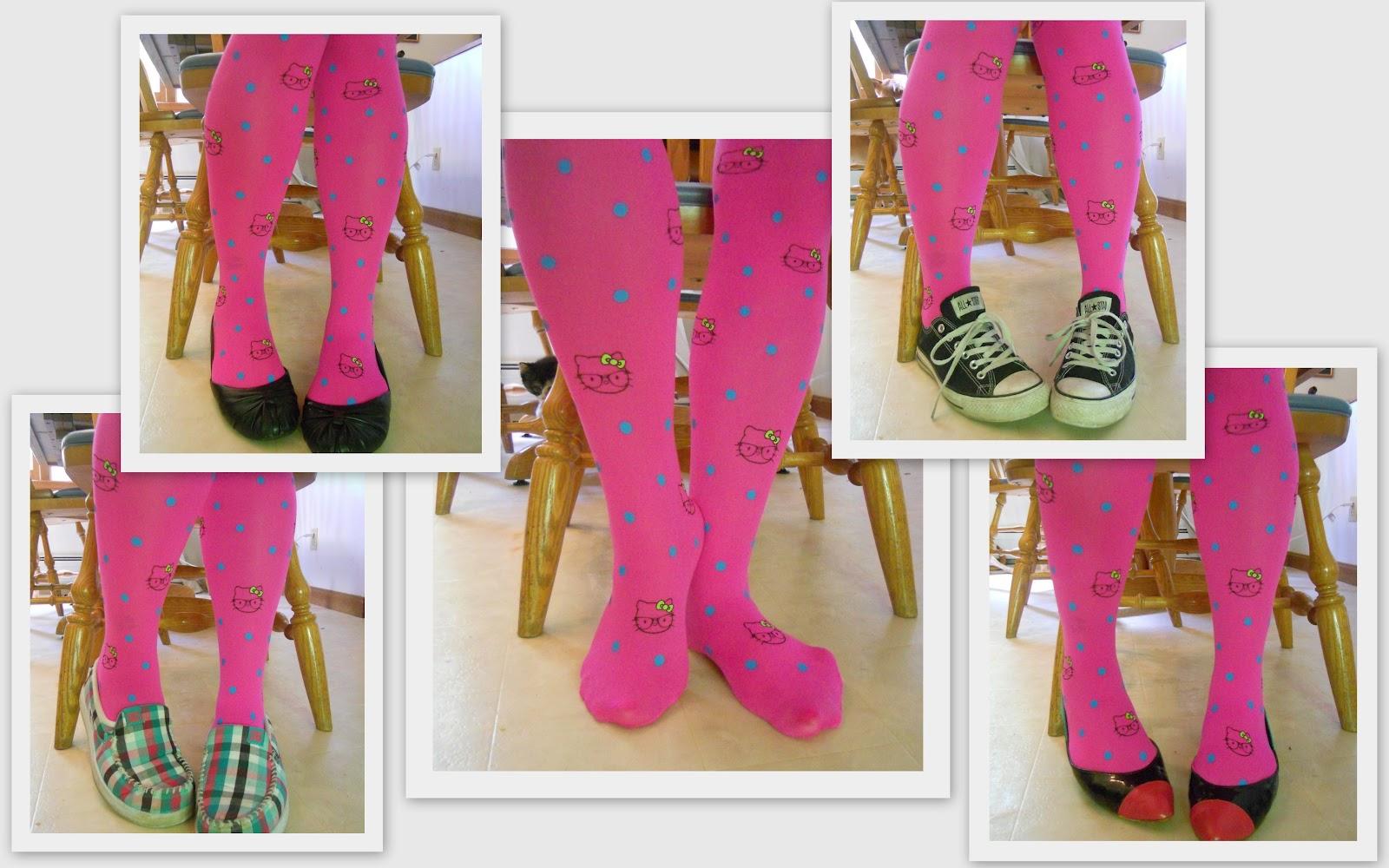 http://2.bp.blogspot.com/-ezxaFuKO2-s/UACnyxucQ_I/AAAAAAAACfk/jLg15sHabWA/s1600/2012-06-16+June+Things.jpg