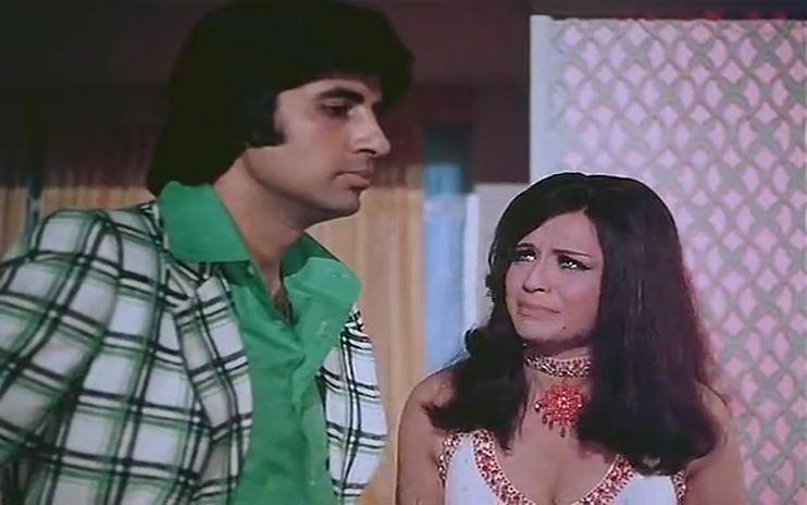 Watch Online Full Hindi Movie Don 1978 300MB Short Size On Putlocker Blu Ray Rip