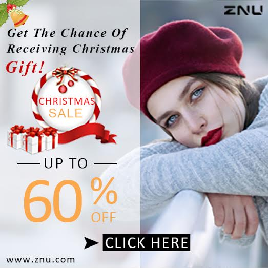 http://www.znu.com/