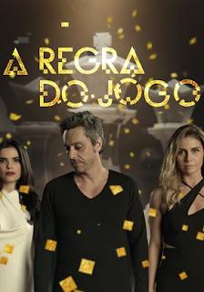 A Regra do Jogo – HD 720p