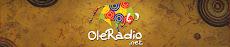 OLÉ RADIO
