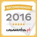 Recomendação Ouro 2016