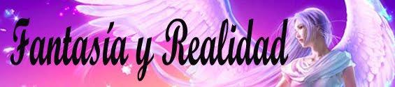 Fantasia y Realidad