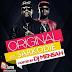 #GJMUSIC: Sarkodie(@Sarkodie) – Original