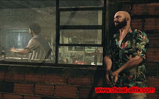 Max Payne 3 Free Download Full Version Update