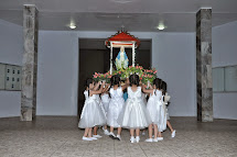 KHAI MẠC THÁNG HOA 02.5.2014