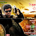 Thupakki 2012 Tamil Full Movie Online