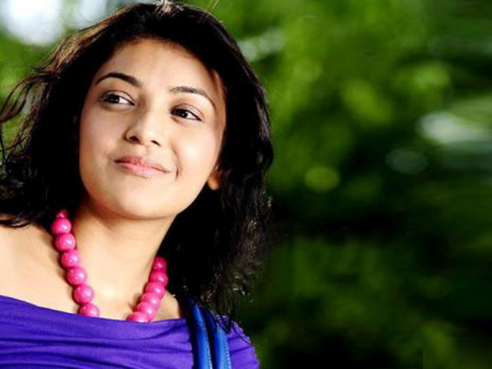 bollywood actress | wallpapers | pictures | images: kajal agarwal