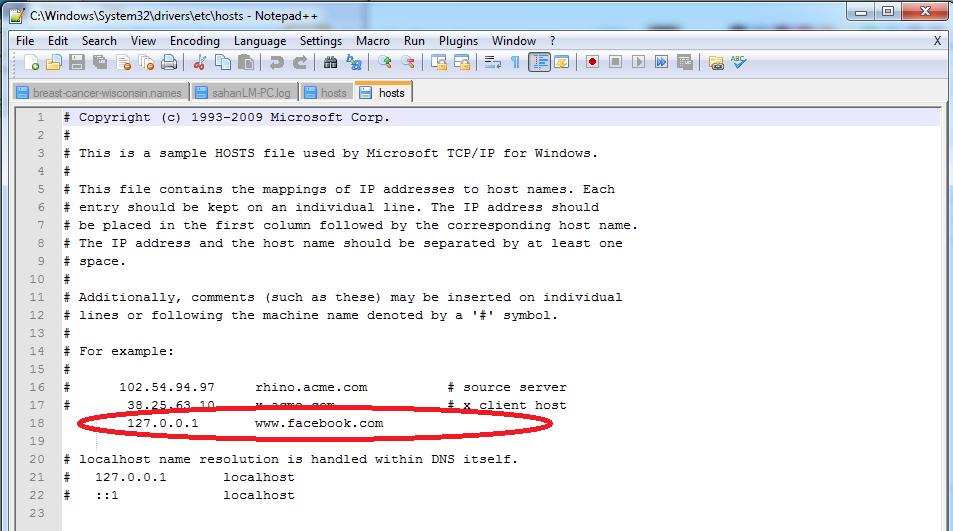 Прокси с динамической сменой IP брут од