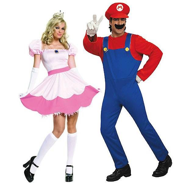 Adult Halloween Costumes Alice In Wonderland Halloween Costumes Angel Halloween Costumes Animal Halloween Costumes Austin Powers Halloween Costumes  sc 1 st  Happy Christmas xmas day 2014 Festival Sms Themes Costumes & Halloween Costumes 2014 party creative ideas For Couples kids ...