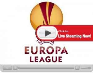 Live Europa League TV