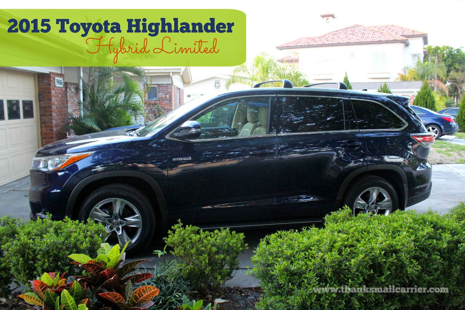 msrp reviews awd toyota suv limited highlander stu s