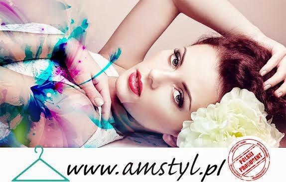 amstyl