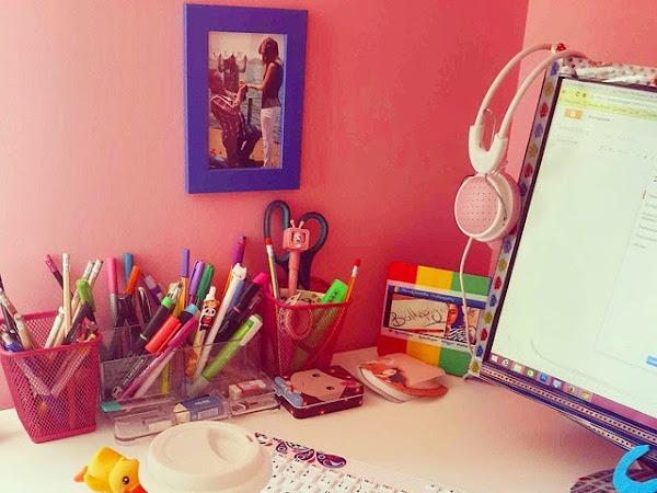 Blog Yazmaya Yeni Başlayanlar İçin Öneriler