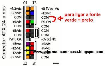 conector+atx+informatica+em+casa.jpg