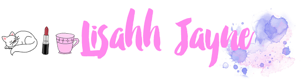 Lisahh-Jayne