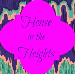 http://houseintheheights.blogspot.com/