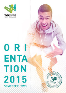 http://www.whitireia.ac.nz/student_services/Documents/Orientation%20Passport.pdf