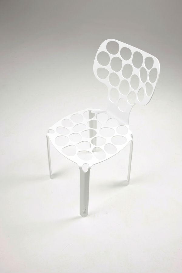 Inspiration Fur Innovatives Stuhl Design