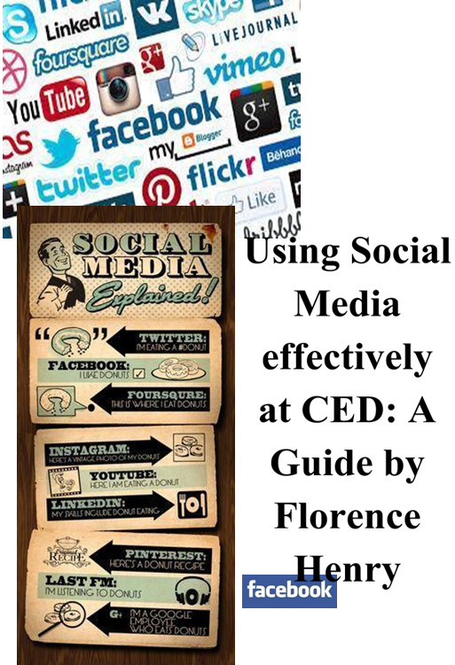 http://blogceden.blogspot.com/2015/02/facebook-how-to-increase-effectiveness.html