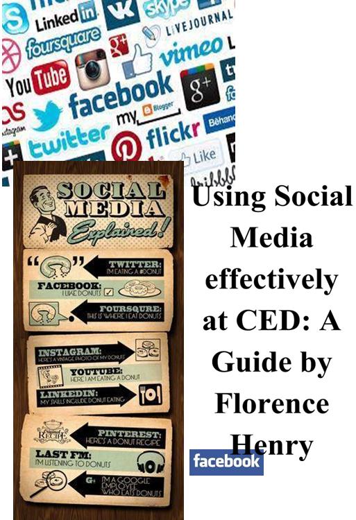 http://blogceden.blogspot.com/2015/02/facebook-how-to-increase-effectiveness.html