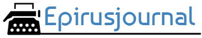 epirusjournal.gr/