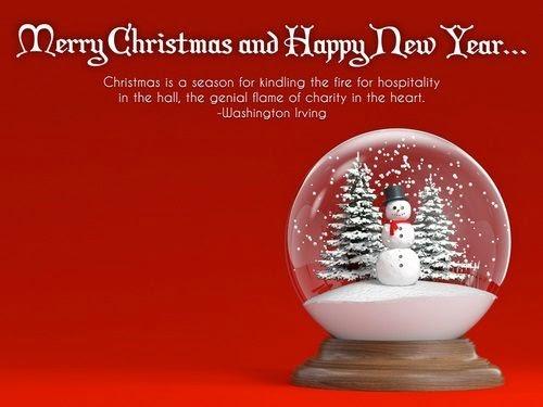 Phrases Christmas Christmas-phrase