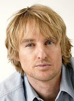 Owen Wilson opens up about his father's Alzheimer's | Alzheimer's Reading Room