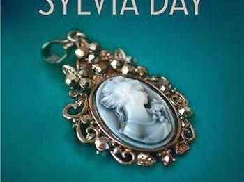 Georgian, tome 1 : Si vous le demandez de Sylvia Day