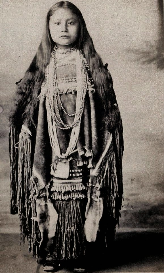 American indian s history historic apache indian girls photo gallery