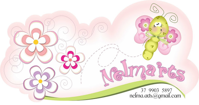 Nelma'Arts