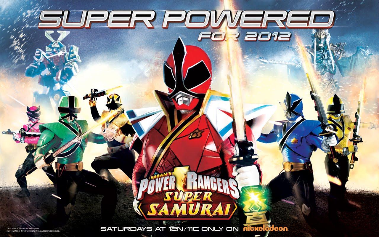 http://2.bp.blogspot.com/-f-HHhs9DLTY/TyejI5mh1XI/AAAAAAAAL7c/WWhomvOQXIQ/s1600/pr_wp_super_samurai_1280X800.jpg