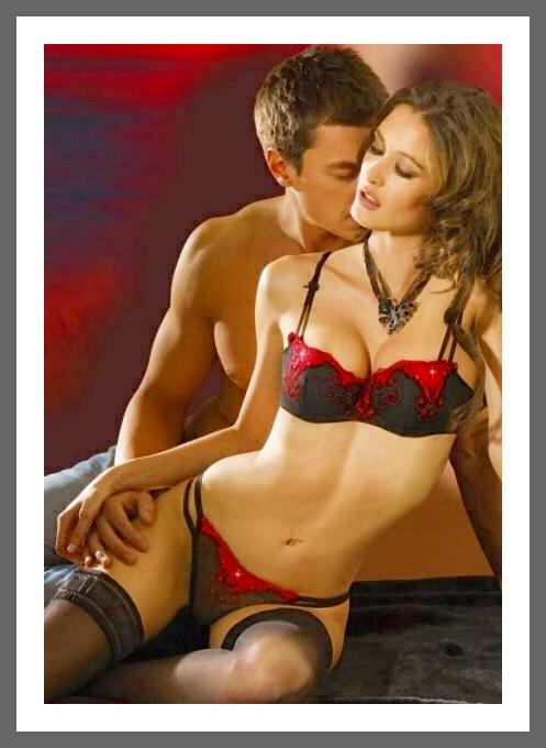 sexe bizare sexe drole
