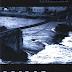Bridges Hydraulics Book