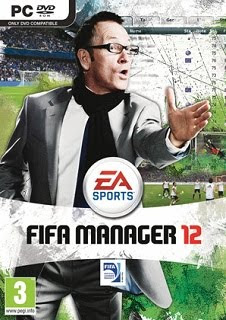 download FIFA Manager 12 PC