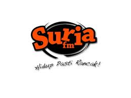suria-fm-live-streaming