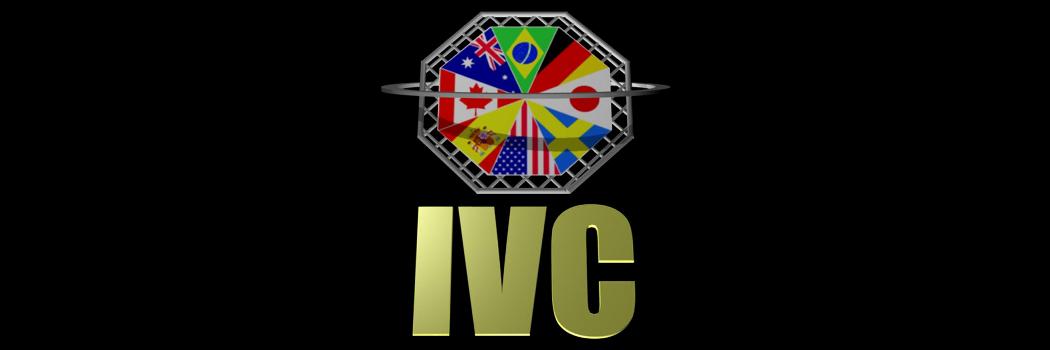 International Vale Tudo Championship