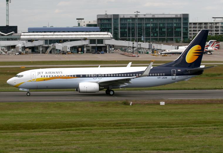 boeing 737 aircraft aviation - photo #12