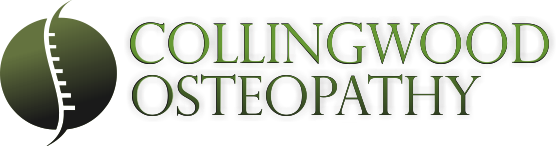 Collingwood Osteopathy