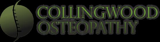 Collingwood Osteopathy