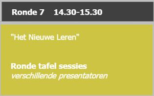 http://www.cviweb2015.nl/1_1067_Het_Nieuwe_Leren.aspx