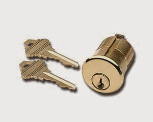 schlage-lock-reno-locksmith